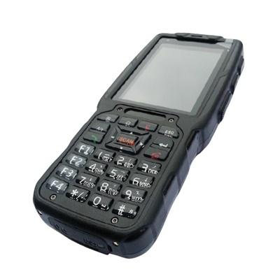 Mobile Computer Codesoft Mobicom C40