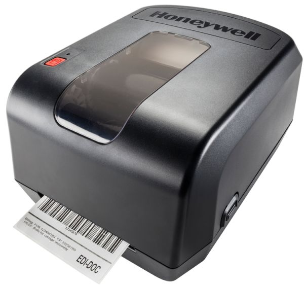 PC42t Desktop Printer