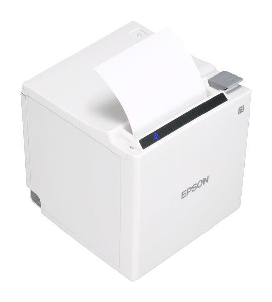 Epson TM-m30II-H Receipt Printer