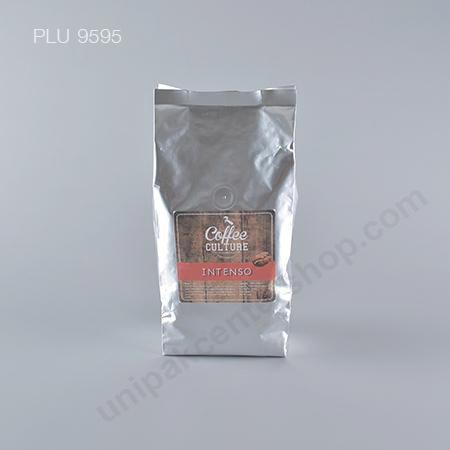 """เมล็ดกาแฟ 100% Arabica blend """"Intenso"""""""