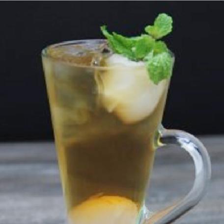 Richey Litchi Tea