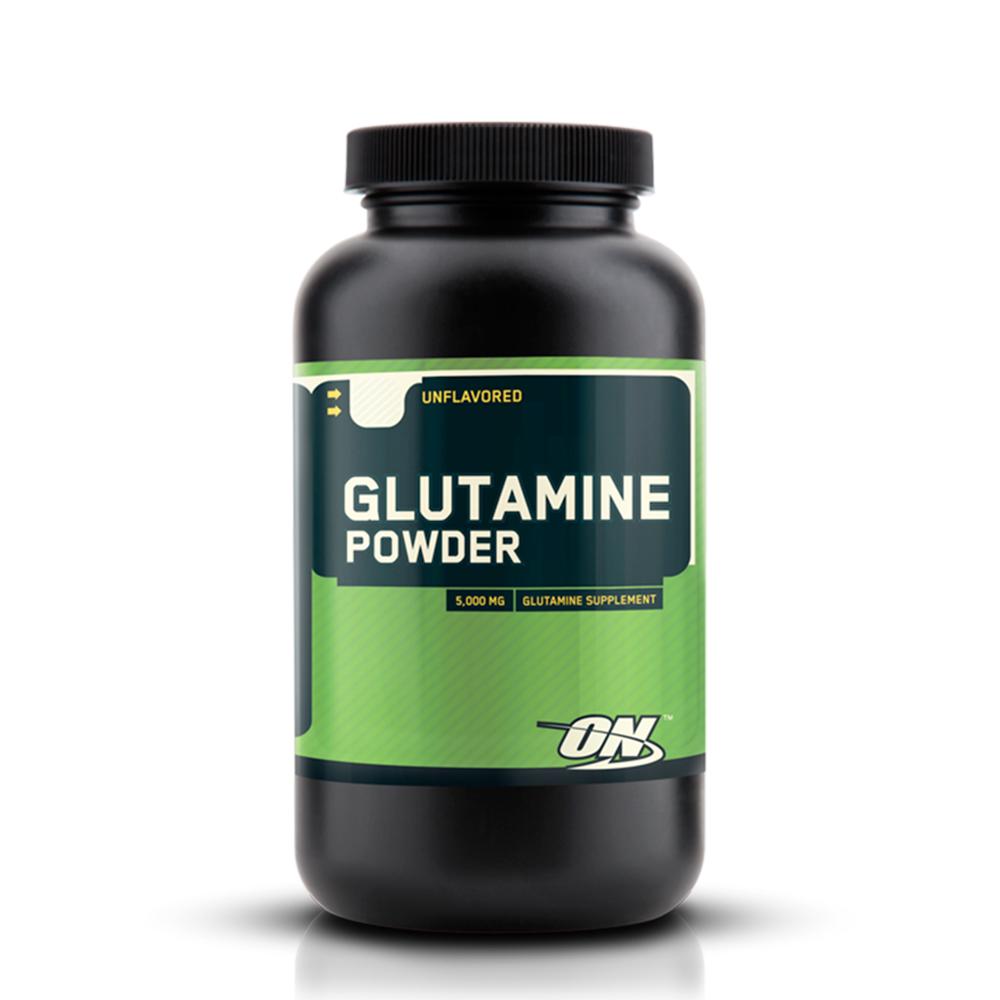 Optimum Nutrition Glutamine 300g (60 Serving)