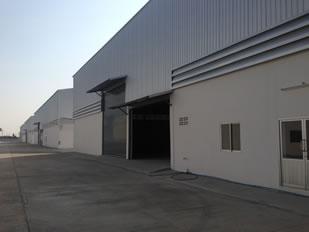Primo Property 340
