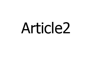 Article2