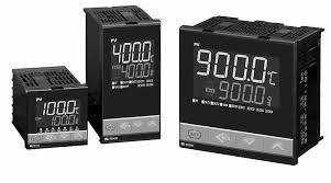 RKC : Process/Temperature Controler : RB100/RB400/RB900