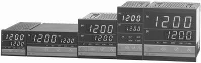 RKC : Temperature Controller : CB Series (CB100/CB400/CB500/CB700/CB900)