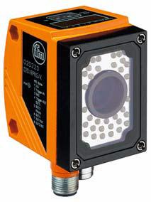 O2D220 , IFM , กล้องตรวจเช็คคุณภาพของชิ้นงาน/ ราคา Inspection sensor/ Infrared light/ Max. field of view size: 640 x 480mm