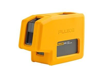 Fluke 3PG / ราคา