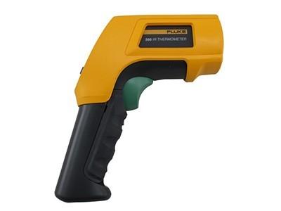 Fluke 566 : อินฟราเรด Infrared and Contact Thermometers / ราคา