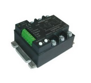 Solid State Relay Reversing Switches,Model: SG9/SV9/SW9 Series,Brand: CELDUC