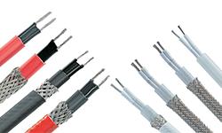 สายไฟฮีตเตอร์ Heating wires  / ราคา