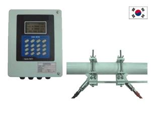 GTTFB : Ultrasonic clamp-on flow meters / ราคา