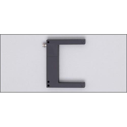 OPU204 เซนเซอร์ก้ามปู/ DC PNP/ 4,000Hz , ifm electronic , efector  / ราคา