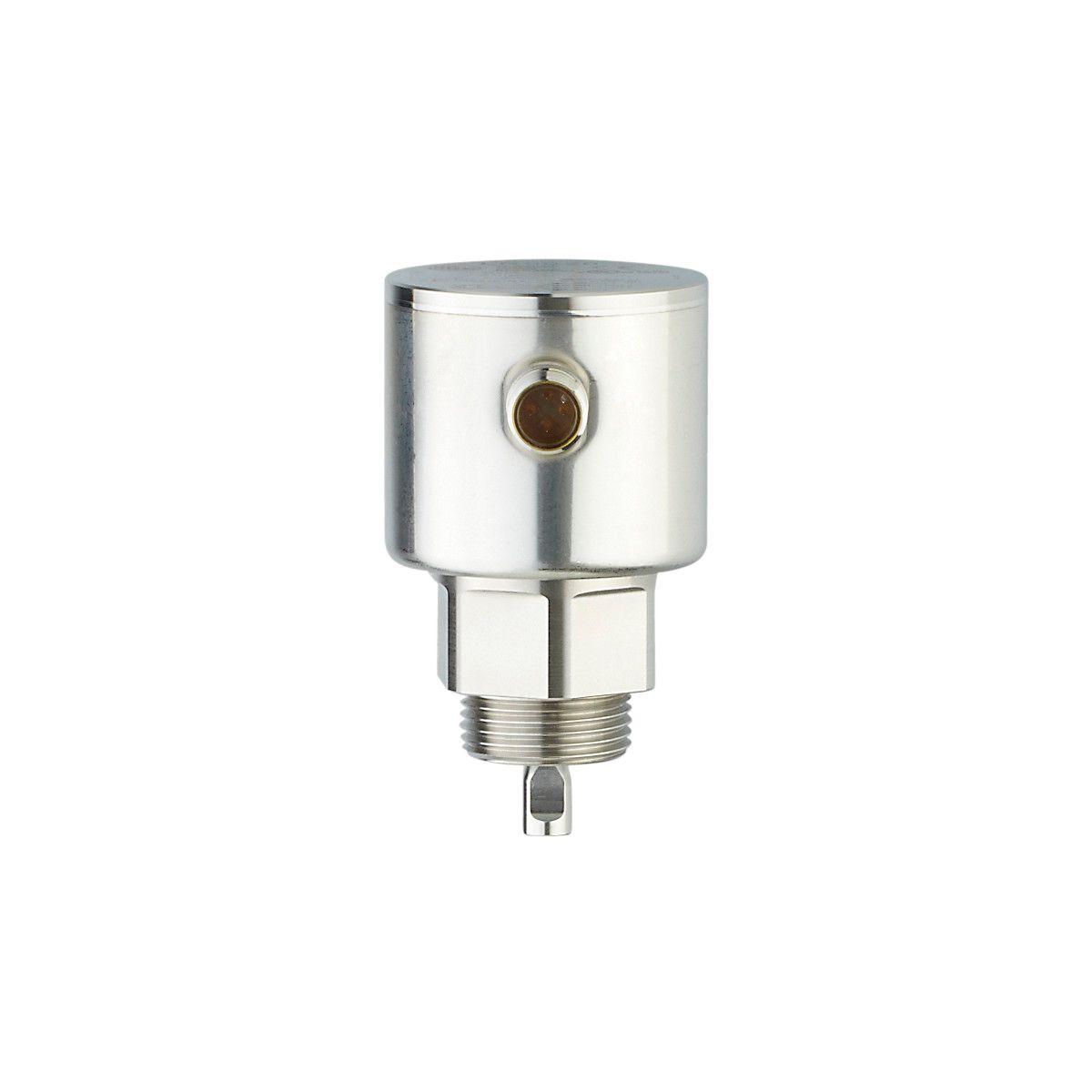 LR9020 , IFM , เซนเซอร์วัดระดับ/ วัดแบบต่อเนื่อง/ 2 เอ๊าท์พุท: OUT1=IO-Link OUT2=อนาล็อก/ L=100...1,600mm / ราคา