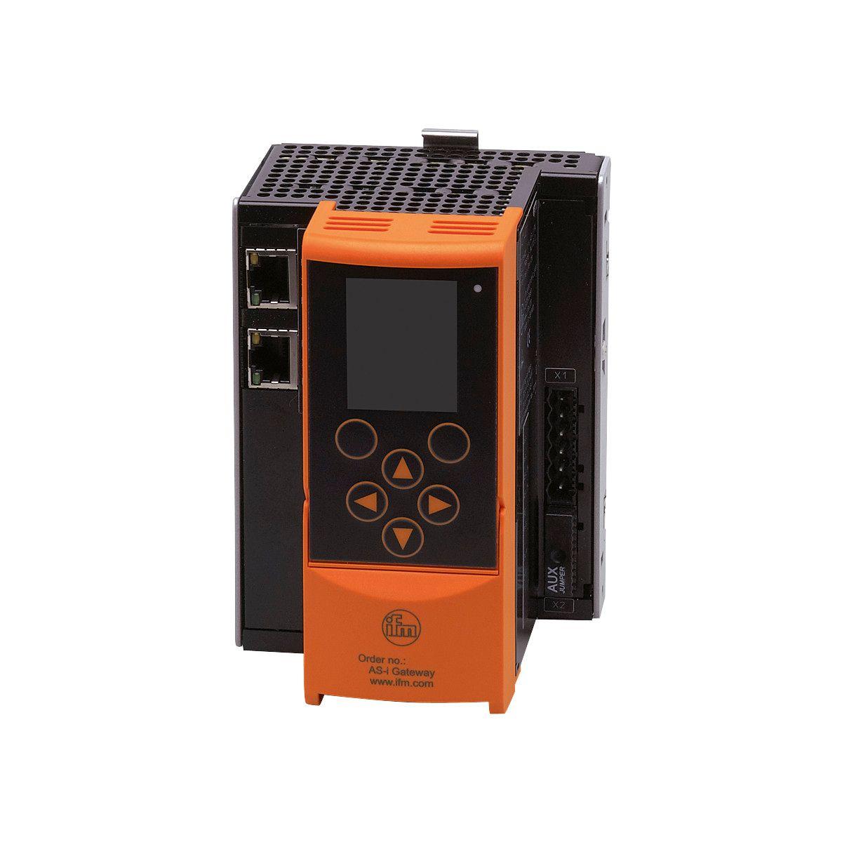 AC1422/AS-i Gateway 2Master EIP / ราคา