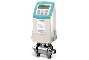 SIEMENS - SITRANS FM MAG1100 - Flow Meter มิเตอร์วัดการไหลแบบสนามแม่เหล็กไฟฟ้า / ราคา