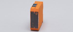 SR307A IFM เซนเซอร์วัดการไหล (ตัวควบคุม) / ราคา