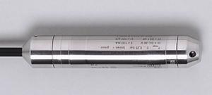 PS307A ifm เซนเซอร์วัดระดับ/ 0...0.6bar/ แบบวัดในน้ำ/ อนาล็อกเอ๊าท์พุท / ราคา