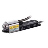 ER-VM / PANASONIC / SUNX / เครื่องกำจัดประจุไฟฟ้าสถิต / ราคา