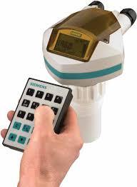 SITRANS PROBE LU  , SIEMENS Ultrasonic level transmitter เครื่องวัดระดับอัลตร้าโซนิค / ราคา