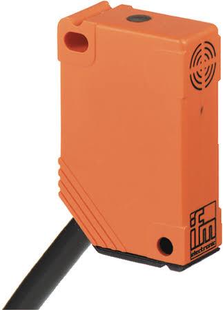 IN5129 / IFM พร็อกซิมิตี้สวิทช์/ ทรงสี่เหลี่ยม/ ระยะตรวจจับ 4mm / ราคา