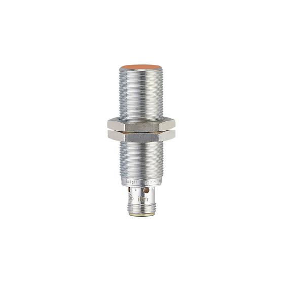 IGS232 , IFM พร็อกซิมิตี้สวิทช์/ M18x1/ ระยะตรวจจับ 8mm  / ราคา (ifm inductive proximity sensor/ ifm proximity switch)