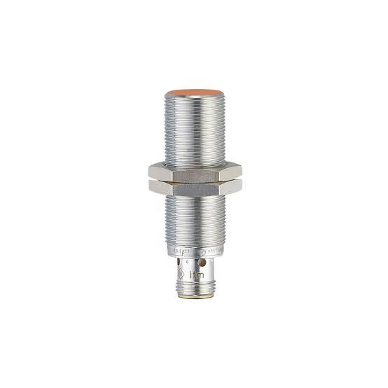 IGS234 , IFM พร็อกซิมิตี้สวิทช์/ M18x1/ ระยะตรวจจับ 8mm  / ราคา (ifm inductive proximity sensor/ ifm proximity switch)