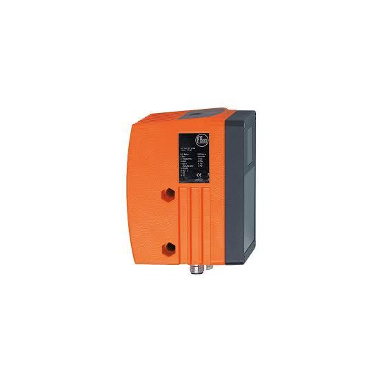 O3D200 ifm เซนเซอร์ตรวจจับแบบ 3 มิติ/ 3D sensor / ราคา