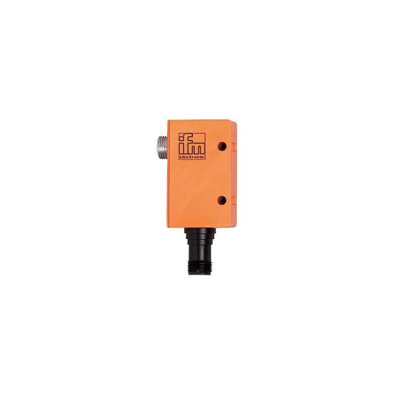 OK5008  , ifm electronic , efector  ไฟเบอร์ออปติกเซนเซอร์/ ตรวจจับ 0...120mm / ราคา