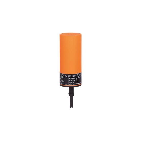 KB5004 , IFM คาปาซิทีฟเซนเซอร์/ Ø 34 mm/ ระยะตรวจจับ 3-20mm / ราคา