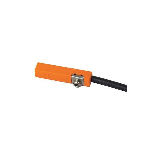 MK5103 , IFM เซนเซอร์ตรวจจับตำแหน่งกระบอกสูบ / ราคา