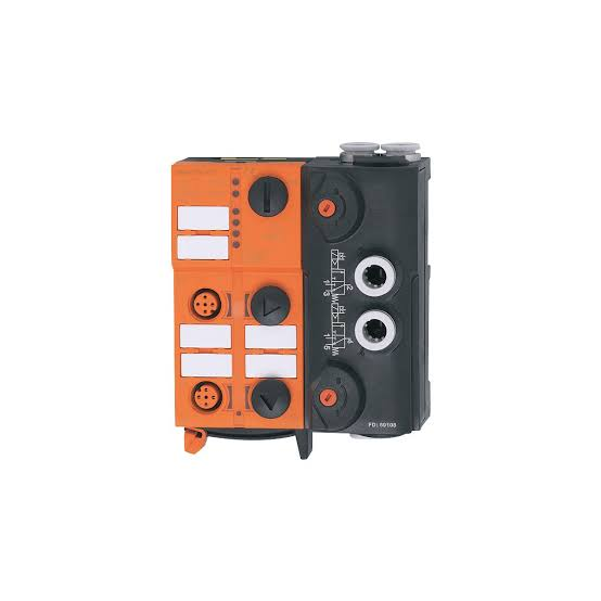 AC5227 , ifm electronic , / เซ็นเซอร์ / ราคา efector / AS-i AirBox for pneumatics/ 2 inputs 2 outputs