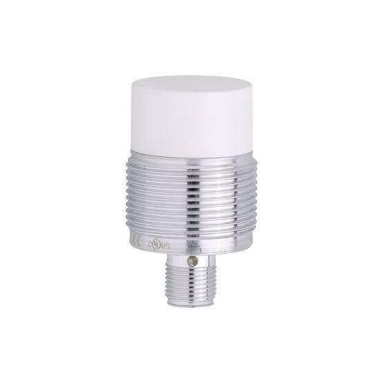IIC221 , ifm electronic , / เซ็นเซอร์ / ราคา efector / AS-i inductive sensor/ ระยะตรวจจับ 22mm/ ทรงกระบอก M30 x 1.5