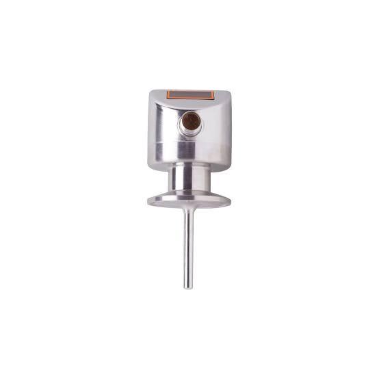 "TD2817 , IFM เซนเซอร์วัดอุณหภูมิ/ Pt1000/ Transmitter with display/ ย่านการวัด -50...150 °C/ Clamp 1.5""/ Installation length EL 50mm / ราคา"