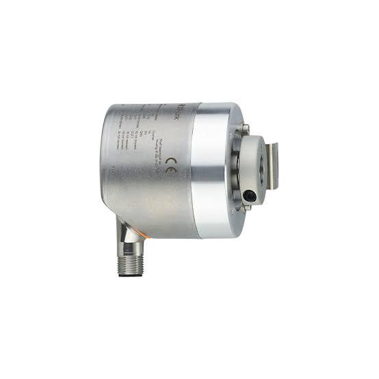 ROP520 , ifm electronic ,  เซ็นเซอร์ / ราค efector  / เอ็นโค๊ดเดอร์ (Encoder)/ มีหน้าจอ/ แบบสวมแกน/ 4.5...30VDC/ Resolution 1...9,999 pulses/ HTL,TTL 50mA