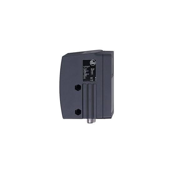 O3D201 ifm กล้อง 3 มิติ/ 3D camera / ราคา