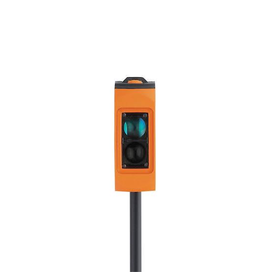 O6H200 , IFM โฟโต้เซนเซอร์/ ระยะตรวจจับ 2...200mm/ แบบสะท้อนกับวัตถุ (ifm photo sensor/ photo cell / ราคา)