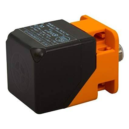 IM5132 , IFM พร็อกซิมิตี้สวิทช์/ ทรงสี่เหลี่ยม/ ระยะตรวจจับ 20mm (ifm inductive proximity sensor/ ifm proximity switch)