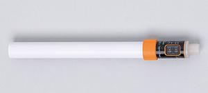 LI5141 เซนเซอร์วัดระดับ/ วัดแบบจุด/ 1 สวิทชิ่งเอ๊าท์พุท/ L=132mm / ราคา