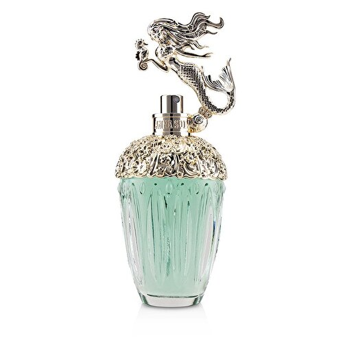 Anna Sui Fantasia Mermaid Eau De Toilette Spray 75ml