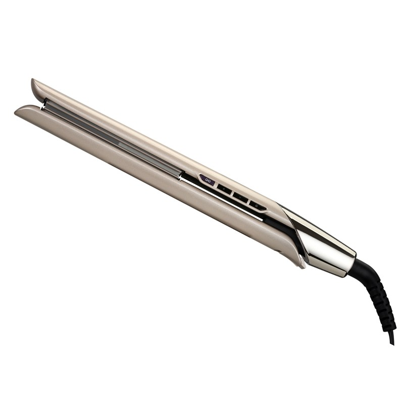 Remington S-8605-TH Infinite Protect Straightener