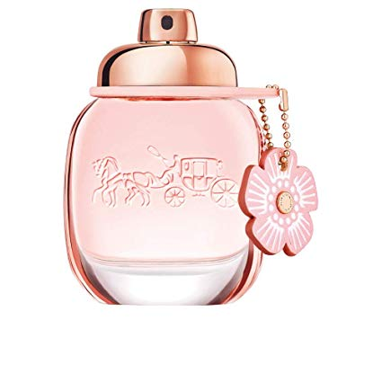Coach Floral Eau de Parfum Spray 50ml
