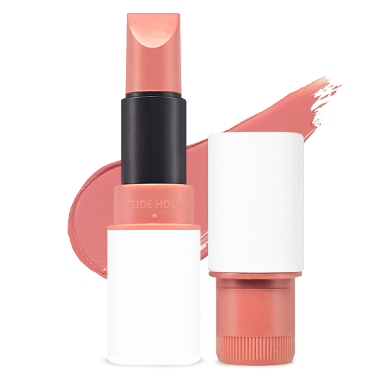 be102 Match Lip House Color Two Mini Etude