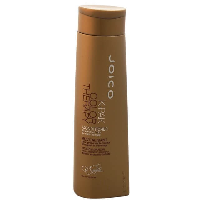 JOICO K-PAK COLOR THERAPY CONDITIONER 300 ML.