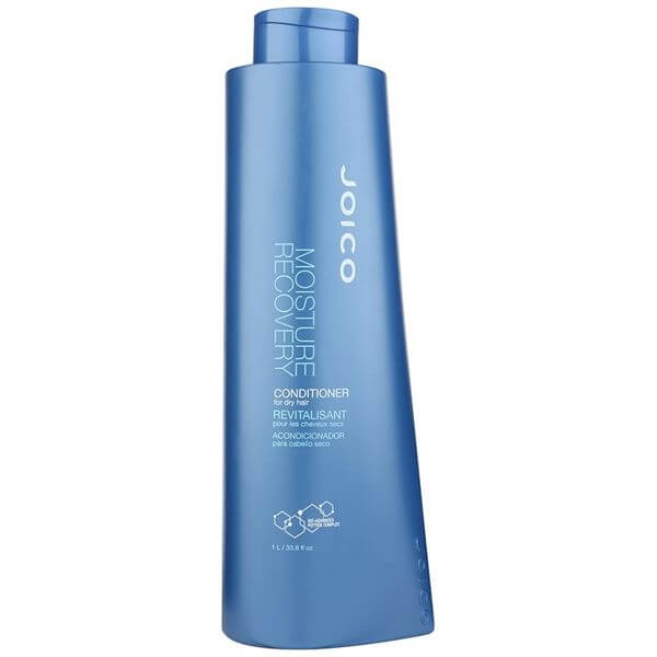 JOICO MOISTURE RECOVERY CONDITIONER FOR DRY HAIR 1L.