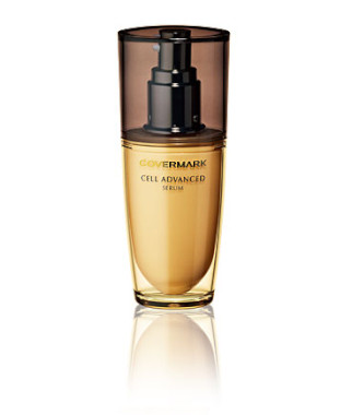 Covermark Cell Advanced Serum W