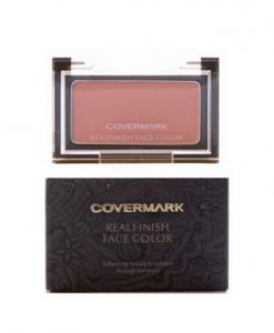 Covermark Realfinish Face Color 21