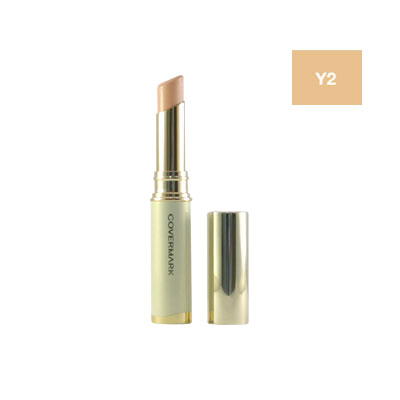 Covermark Bright up Foundation Y2