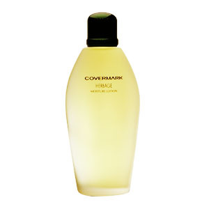 Covermark Herbage Moisture Lotion
