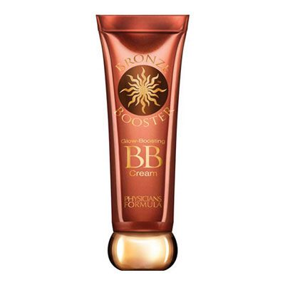 Physicians Formula   glow boosting bb  cream spf 20 #light to medium